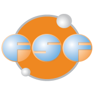 Fundación Social Fonaviemcali