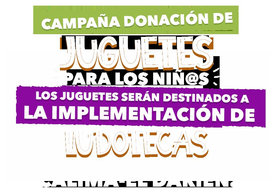 texto_campaña_juguetes